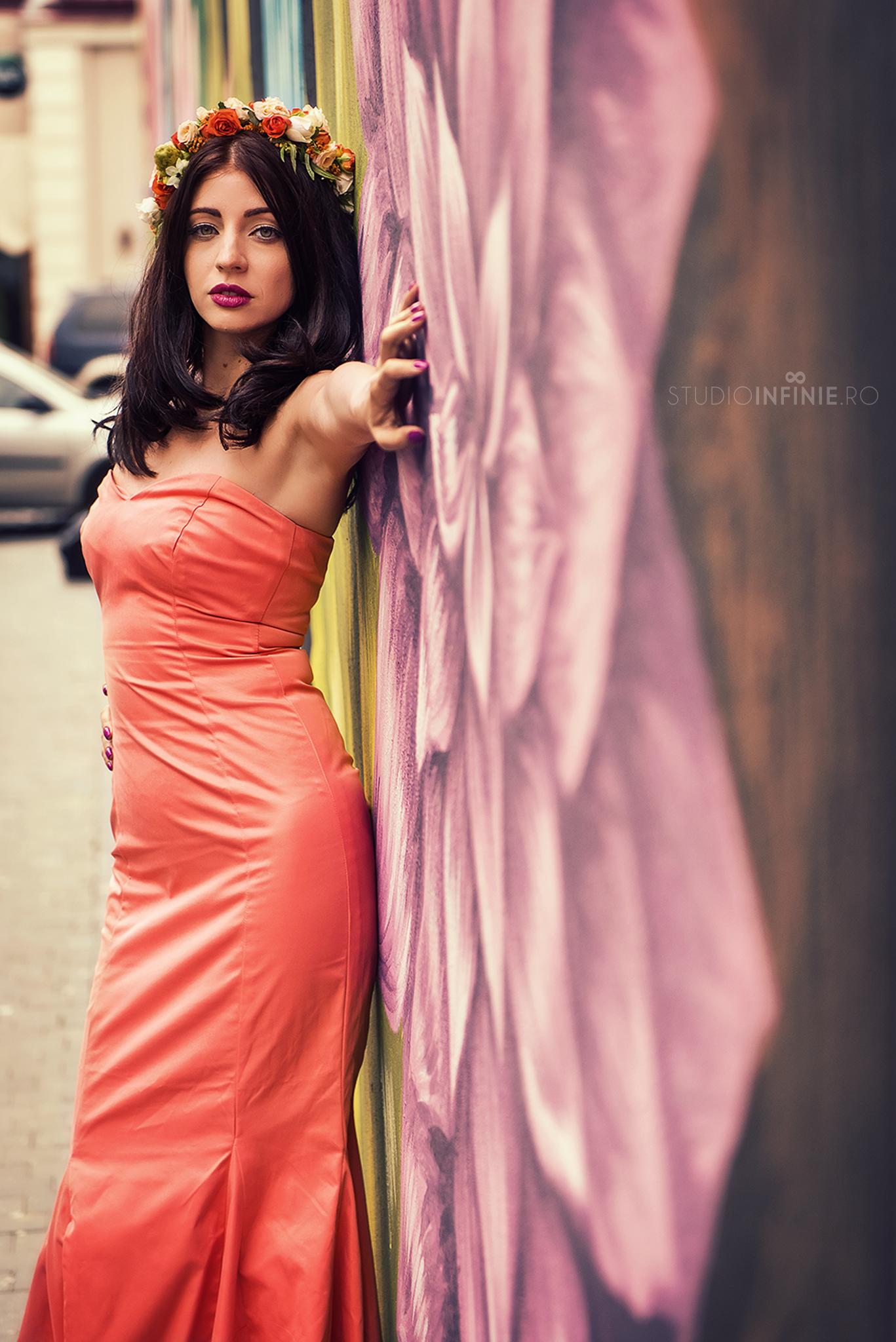 Alina Portfolio 14