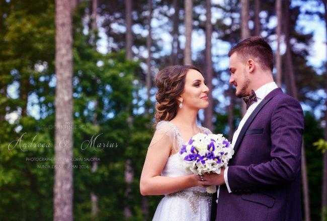 Andreea & Marius Portfolio 00