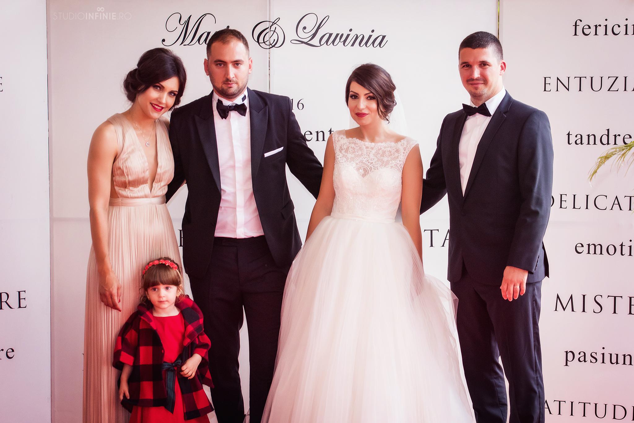 Lavinia & Mario Port 080