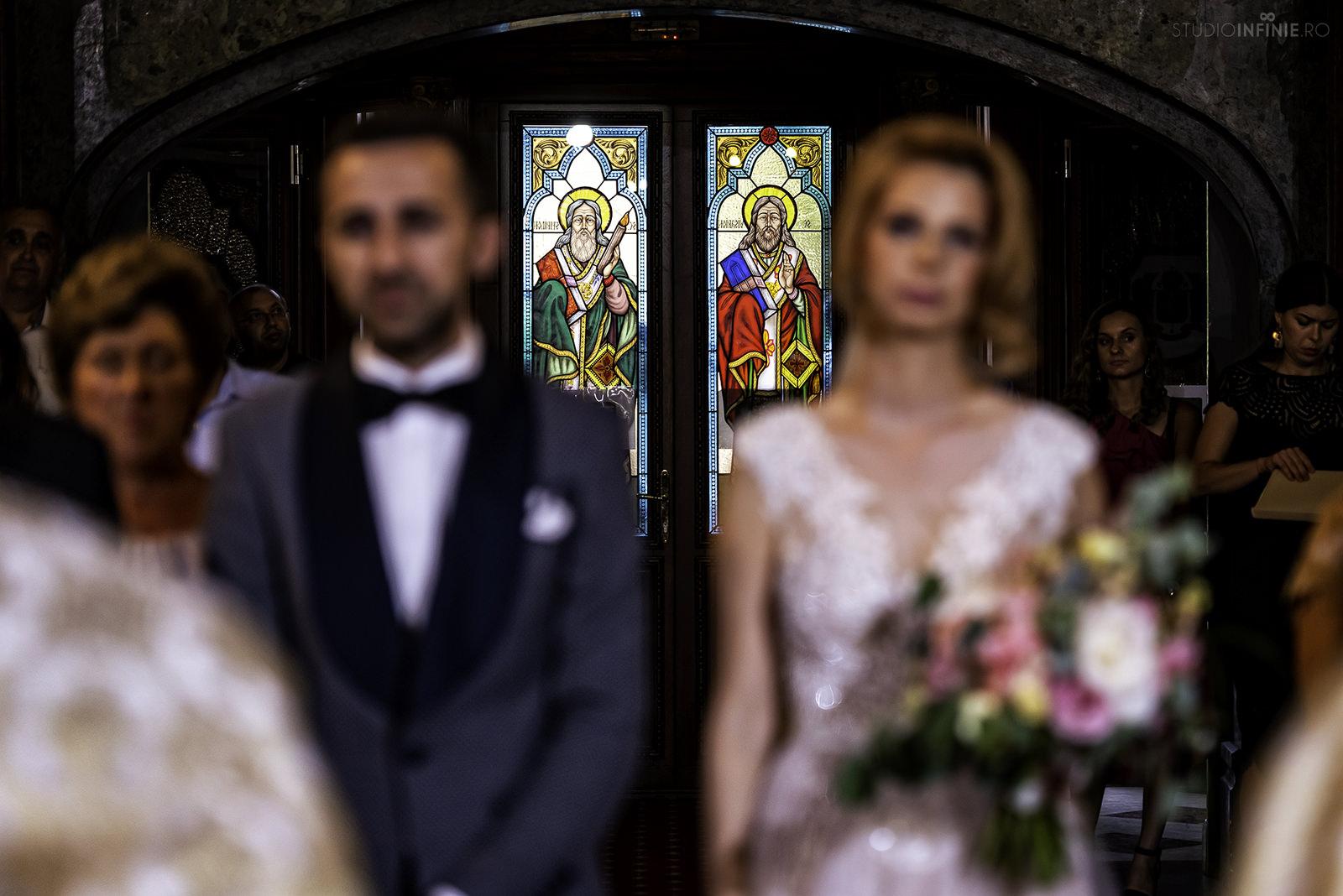 Fotografii nunta Bucuresti - Fotograf nunta in Bucuresti