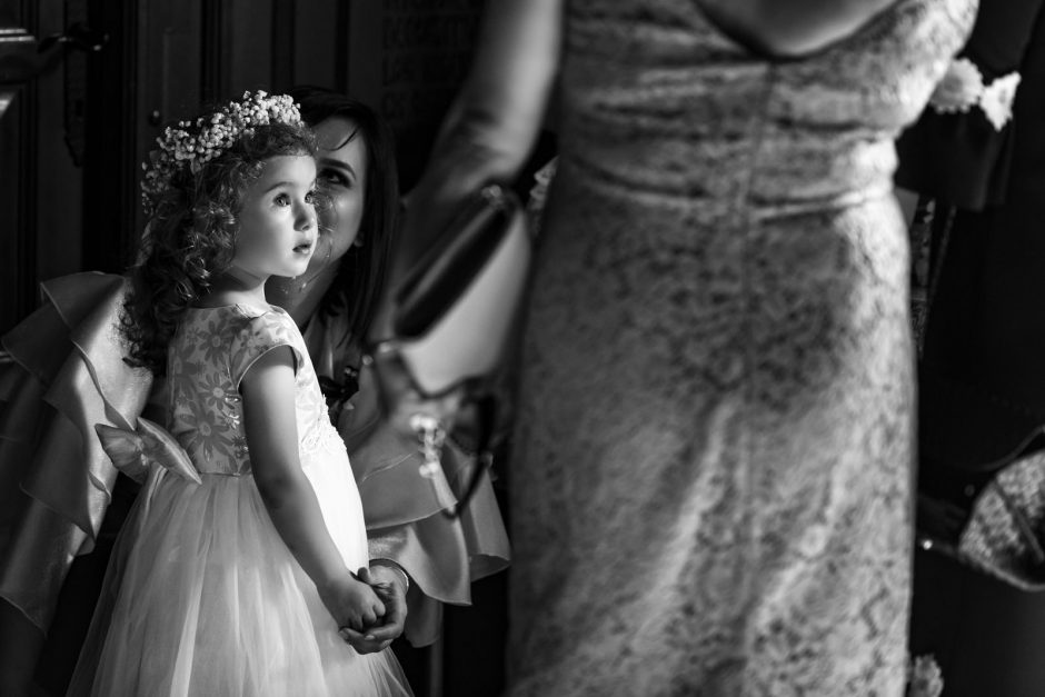 Fotografie Botez si Familie - Fotograf botez si familie Romania