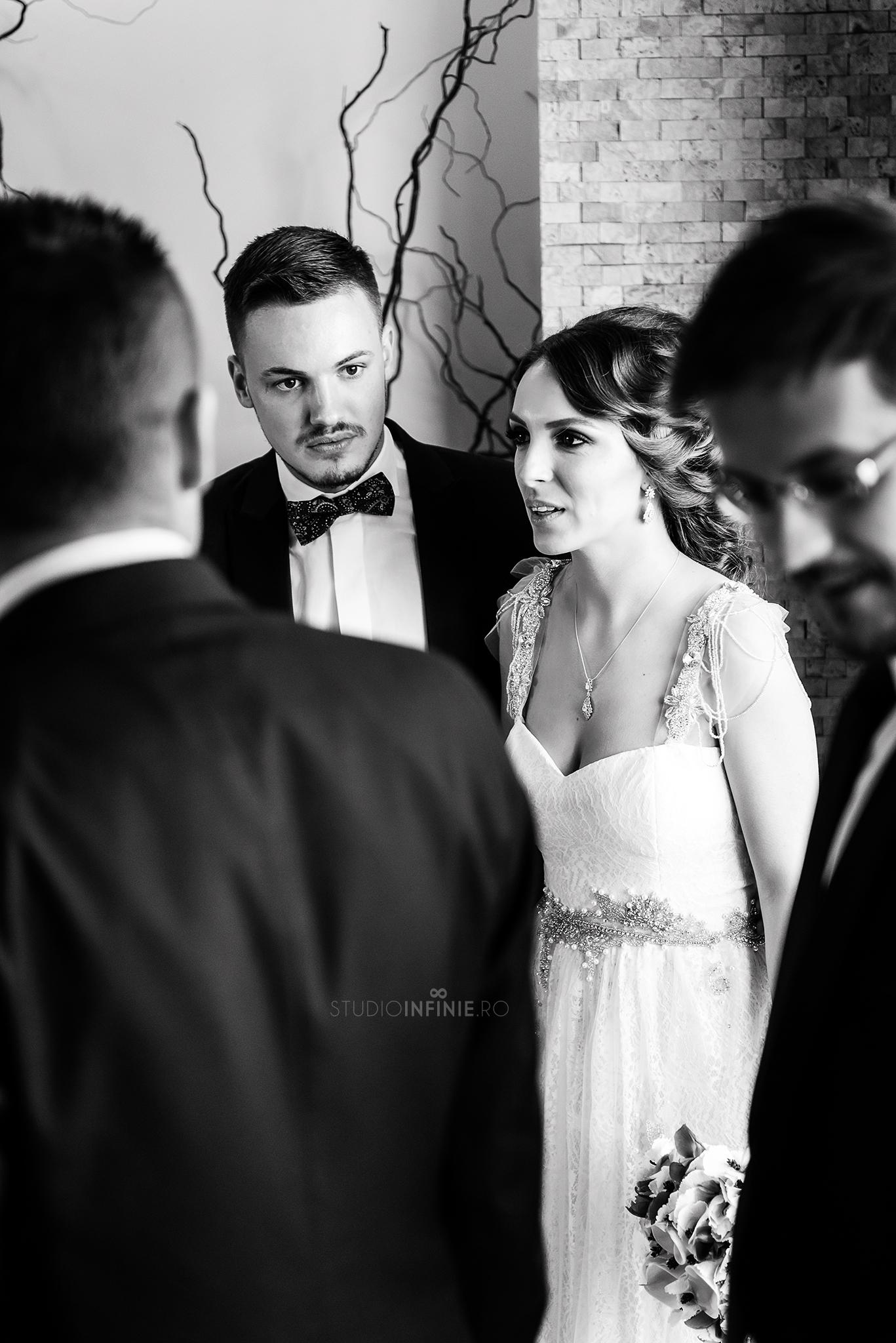 Andreea & Marius Portfolio 39