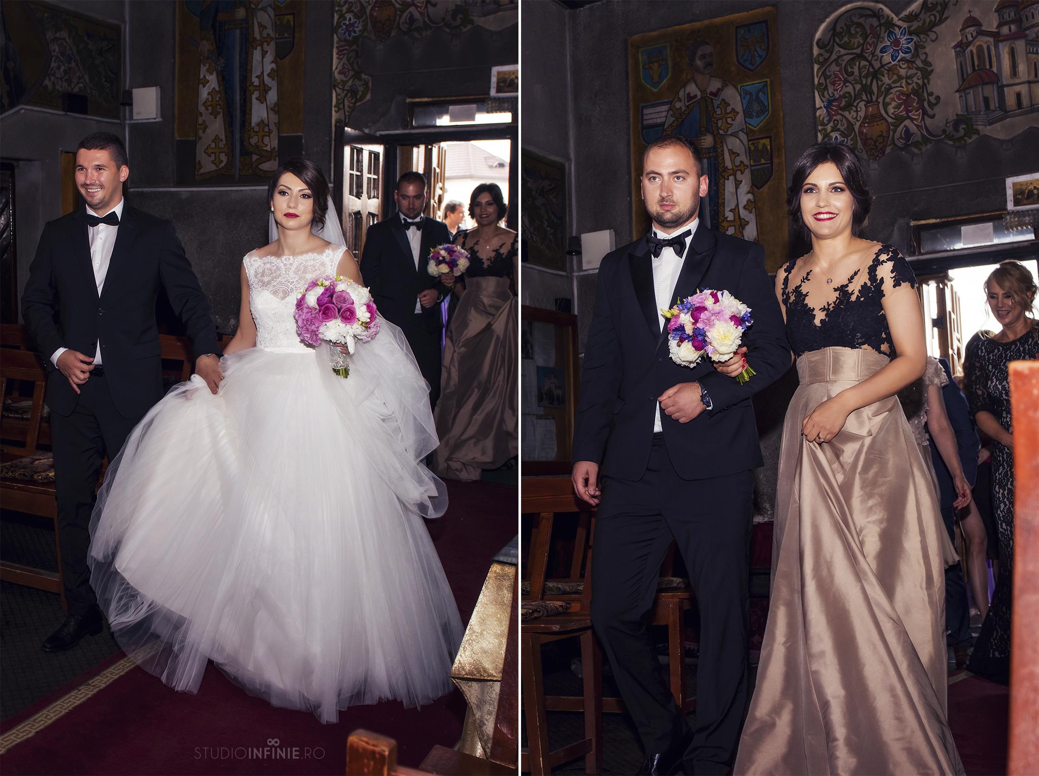Lavinia & Mario Port 034