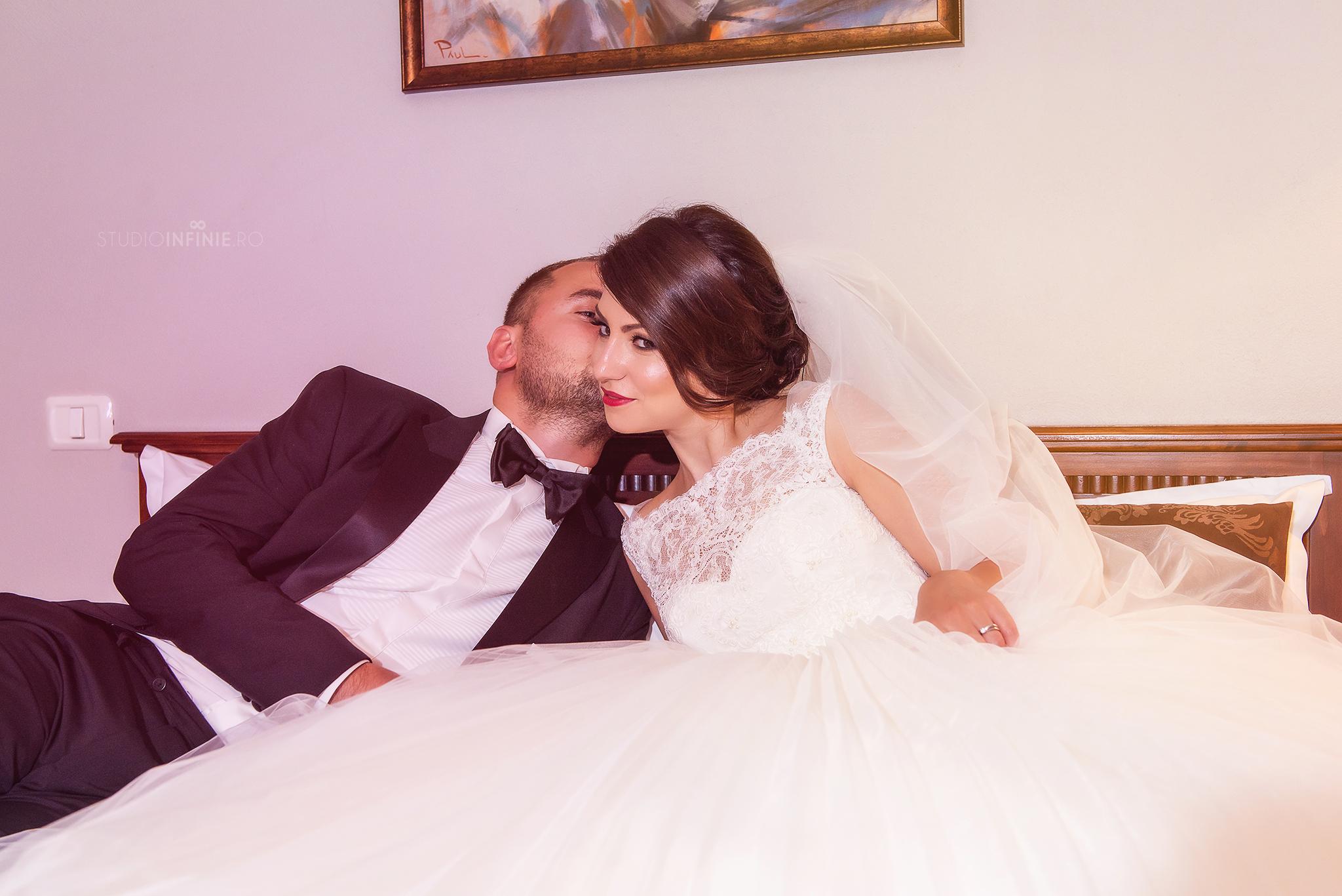 Lavinia & Mario Port 061